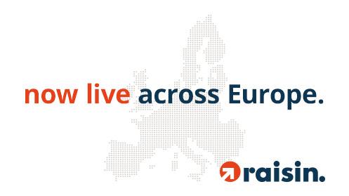 Lancement de la première plateforme pan-européenne de placement